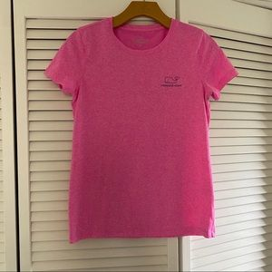 Vineyard Vines Athletic Tee